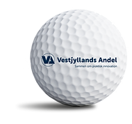 vestjyllandsandel_sponsorbold.png