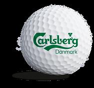 carlsberg_sponsorbold.png