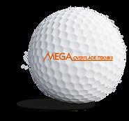 megaoverflade_sponsorbold.png