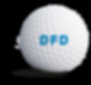 dfd_sponsorbold.png