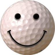 Sådan kommer du i gang med at spille Golf i Åskov Golfklub