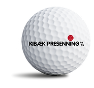 kibaekpressing_sponsorbold.png