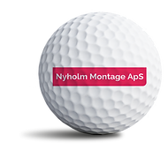 nyholmmontage_sponsorbold.png