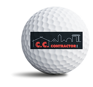 cccontractor_sponsorbold.png