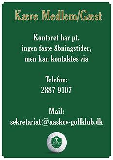 Åbningstider_september_2019.PNG