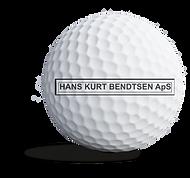 hanskurt_sponsorbold.png