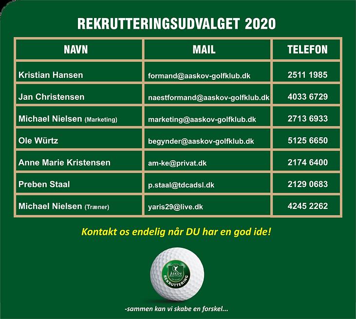 telefonliste 2020a.png