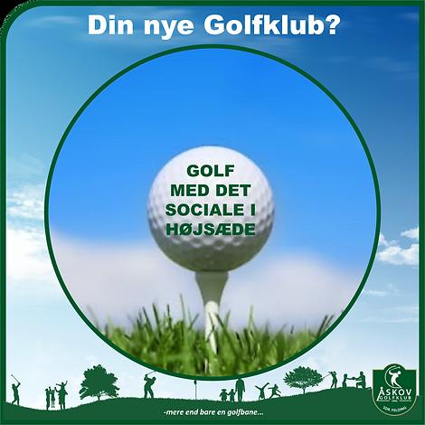 golf med sociale.PNG