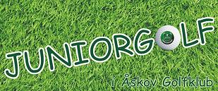 juniorgolf_i_ÅG.PNG