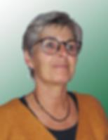 Mariannne_grøn_lille.PNG