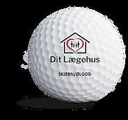 ditlaegehus_sponsorbold.png
