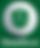 Logo NyhedsBrevet 2020.PNG