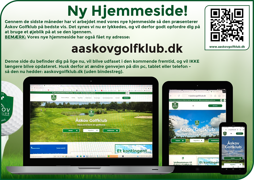 annonce for ny hjemmeside.PNG