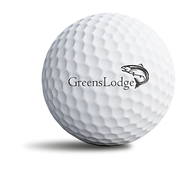 greenlodge_sponsorbold.png