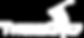 Thune Golf logo HVID.png