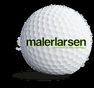 malerlarsen_sponsorbold.png
