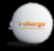 icharge_sponsorbold.png