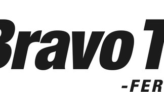 Nyt tilbud fra Bravo Tours
