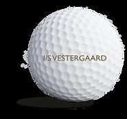 isvestergaard_sponsorbold.png