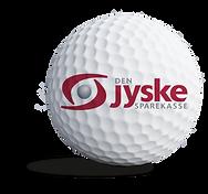 jyskesparekasse_sponsorbold.png