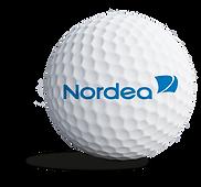 nordea_sponsorbold.png