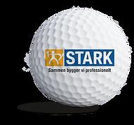 starkskjern_sponsorbold.png