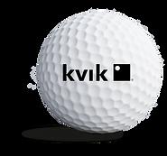 kvik_sponsorbold.png