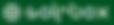 golfbox_logo_grøn.png