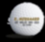 enorgaard_sponsorbold.png