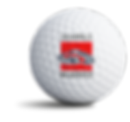 skarrildbilservice_sponsorbold.png
