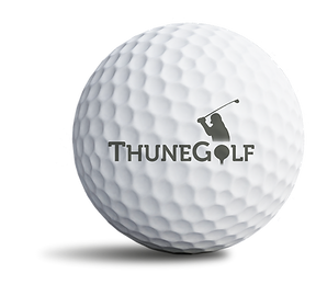 thunegolf_sponsorbold.png