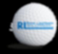 renelauritzen_sponsorbold.png