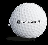 bechshotel_sponsorbold.png