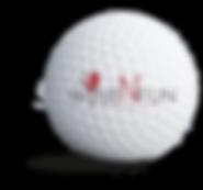 winenfun_sponsorbold.png