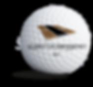 spjaldbrolaegger_sponsorbold.png