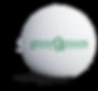 g2g_sponsorbold.png
