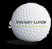 vistesenlunde_sponsorbold.png
