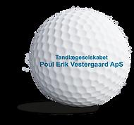 tandlaegepoulerik_sponsorbold.png