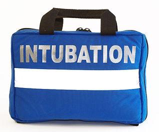 intubation.jpg