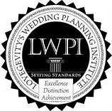 Event Planning & Design Certification