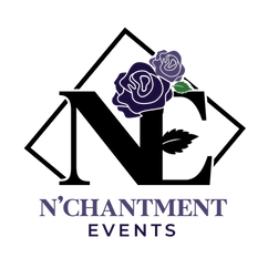 Nchantment Events-03.png