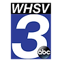 WHSV_3.png