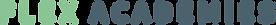 FLEX ACADEMIES_logo.png