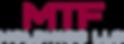 MTF_red_logo (002).png