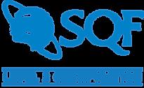 SQF-Level-2-Certification-logl.png