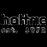 hattric.png