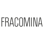 thumb_fracomina.png