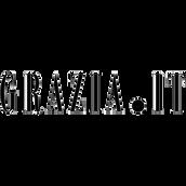 Grazia.it.png