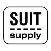 Suitsupply.png