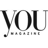 you-logo-bn.png